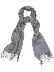 Элитные шарфы и палантины в санкт-петербурге